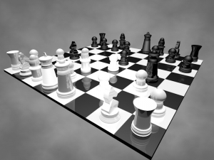 chess-the-escape-place-blog