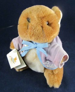 Peter_Rabbit_Plush