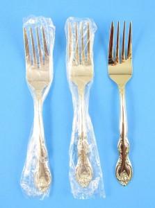 Silver-Salad-Fork