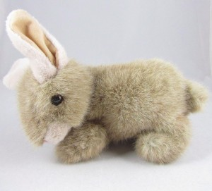 Rabbit Toys | Cute Stuffed Animal