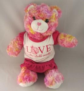 pink-build-a-bear