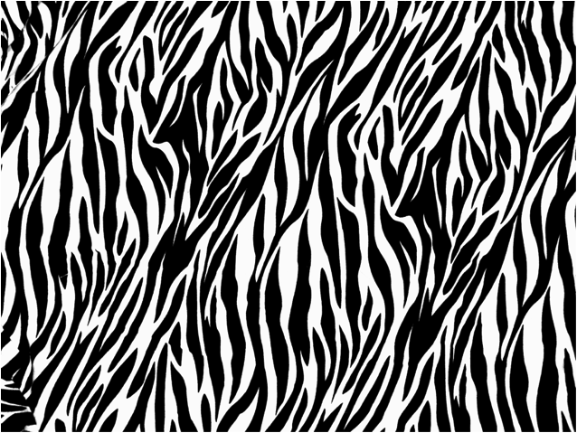 Why is there still a demand for this animal print that\u0027s been around for so long? & Zebra Print Designs | theescapeplaceblog.com