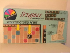 scarbbles-1