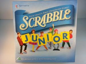 scrabble-game