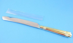 hampton-silversmiths-wedding-cake-knife-electroplate
