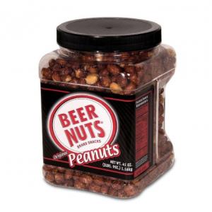 beer-nuts