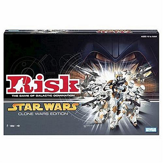 hasbro_risk star wars_B00061I4Z6_1-ws
