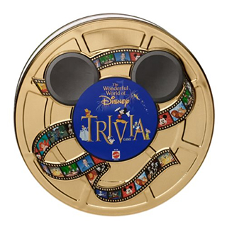 mattel_wonder world of disney trivia_B000059EIE_1-SOI